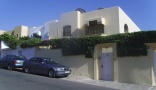 Holiday letting 4 bedroom luxurious Villa, Agadir Ref: 1081