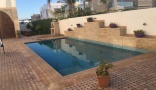 Vakantiehuis Beach side 3 Bedrooms Pool Villa  Ref: N1050