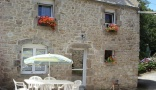Holiday letting Moulin d'Avoine