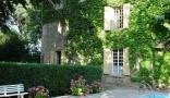 Holiday letting Maison d'hôtes - Chez Thérèse et Jacques BLANCHY