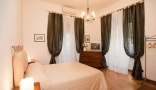Holiday letting Bed & Breakfast A Casa Di Marinella E Sharon Bb
