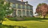 Location Vacances Chambres D'hôtes Saint Julien