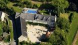 Location Vacances Domaine de Montaigu