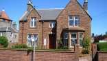 Holiday letting Cross Haven Guest House