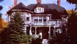 Location Vacances Elmwood Heritage Inn