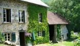 Location Vacances Bonsejour