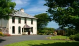 Holiday letting Pendragon Country House