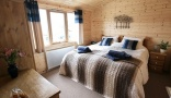 Holiday letting hoegrangeholidays Selfcatering