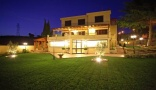 Holiday letting Bed & Breakfast La Corte Degli Ulivi