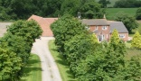 Holiday letting Walton Thorns Farm Holiday Cottages