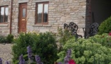 Holiday letting Peers Clough Farm B&B and holiday cottage