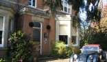 Holiday letting Treherne House Bed and Breakfast