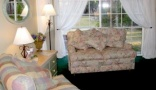 Holiday letting B&B Joseph House Inn Inc