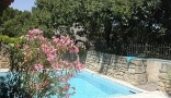 Holiday letting mon moulin