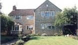 Holiday letting Redroofs B&B Helmsley