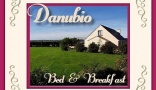 Holiday letting Danubio B&B