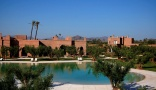 Holiday letting Hôtel Douar Al Hana & SPA Marrakech