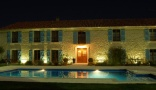 Holiday letting Le relais de Ventenac