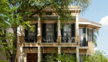 Holiday letting HH Whitney House Bed & Breakfast on the Historic Esplanade