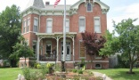 Holiday letting Summers Riverview Mansion Bed and Breakfast