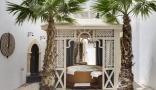 Alloggio di vacanza Riad Baladin
