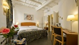 Holiday letting B&B Ventisei Scalini a Trastevere
