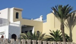 Holiday letting Riad des Palmiers