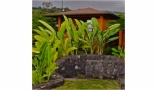 Holiday letting haleakala bed and breakfast