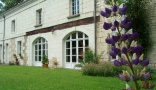 Holiday letting LE LOGIS DES ROCHES D'ANTAN
