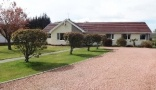 Holiday letting Ardchoille Garden View - Self Catering
