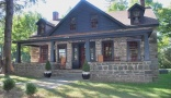 Holiday letting Blue Willow Bed & Breakfast