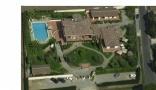 Holiday letting Residence Villa Poggiochiaro - Ristorante Il Contatto