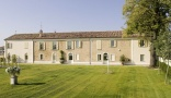 Holiday letting Relais  Villa Roncuzzi