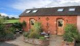 Holiday letting Yew Tree House - Bed & Breakfast with Style