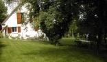 Location Vacances Maison d'hôtes - Chez Catherine et Jean-Claude BERNARD