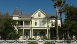 Holiday letting Angel Rose Bed & Breakfast