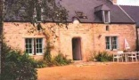 Holiday letting Domaine de Kerzaniel