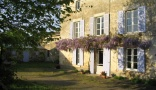 Holiday letting Le Mouillage Vert