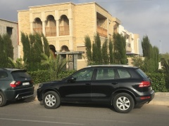 Holiday letting Comfortable 3 bedrooms Villa with Pool  Ref: HAF32021