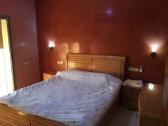 Holiday letting Relaxed Villa with Swimming Pool Ref: BR32047