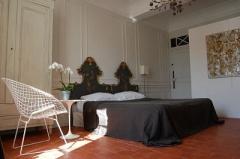 Holiday letting Maison d'hôtes -LA GALERIE- Chez Nicolas GALTIER