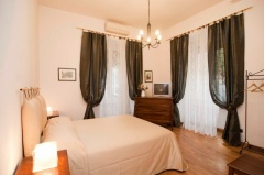 Location Vacances Bed & Breakfast A Casa Di Marinella E Sharon Bb
