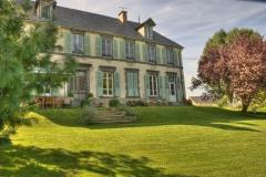 Holiday letting Chambres D'hôtes Saint Julien