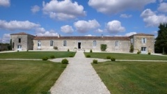 Holiday letting Logis de l'Astree