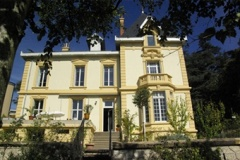 Holiday letting VILLA ROASSIEUX