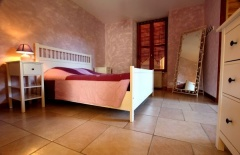 Holiday letting Domaine des Papillons