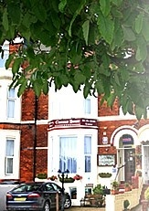Holiday letting Clarence House Hotel