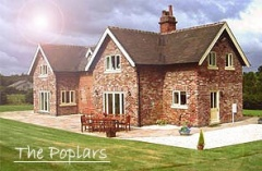 Holiday letting Newborough Cottages Self Catering