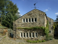 Holiday letting vicky berryman Selfcatering