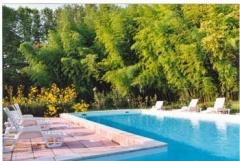 Location Vacances LANSON